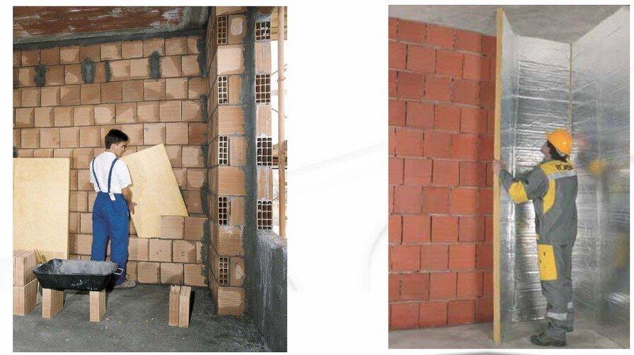 http://www.isolamentoacusticomilano.it/images/isolare-lana-vetro-isover-pareti-isolamento-acustico-insonorizzazione.jpg