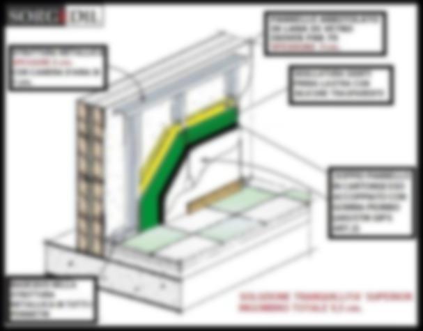 Rimedi personalizzati isolamento acustico camera da letto - Costo isolamento acustico camera da letto ...